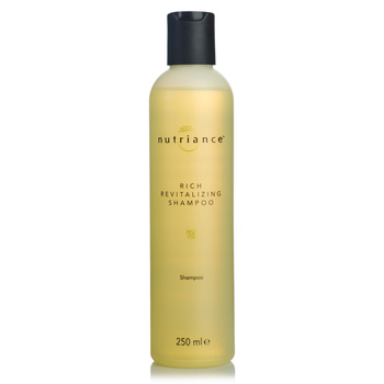 Rich Revitalizing Shampoo, shampoo
